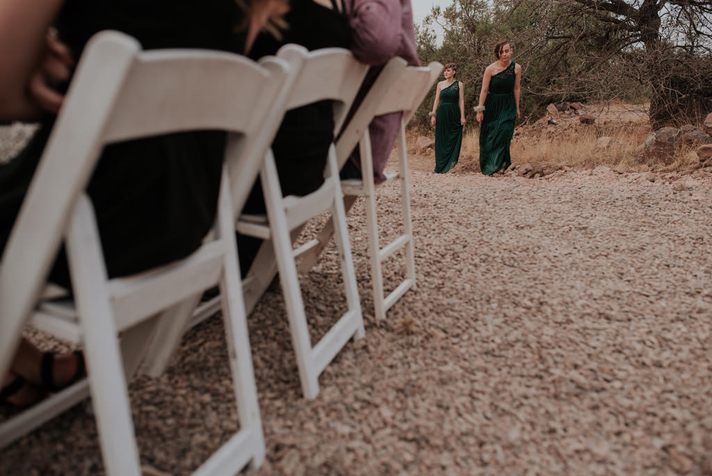 Fotografia de bodas en mexico cuauhtemoc boda menonita -76
