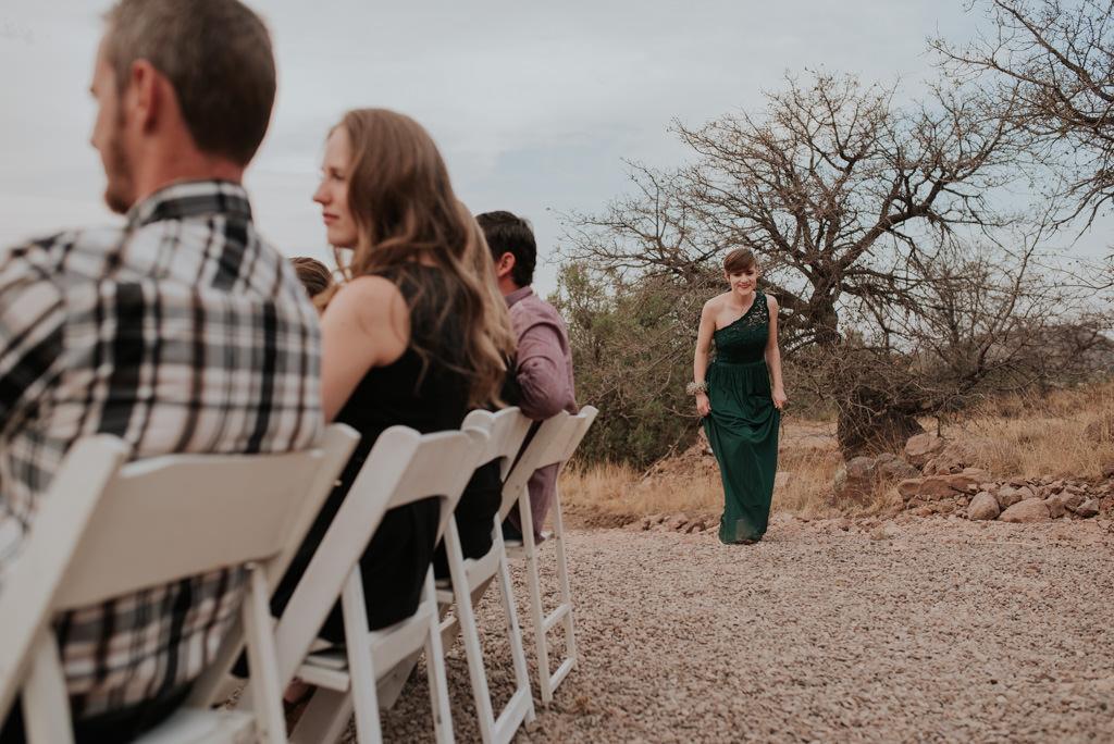 Fotografia de bodas en mexico cuauhtemoc boda menonita -77