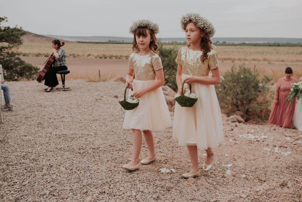Fotografia de bodas en mexico cuauhtemoc boda menonita -78