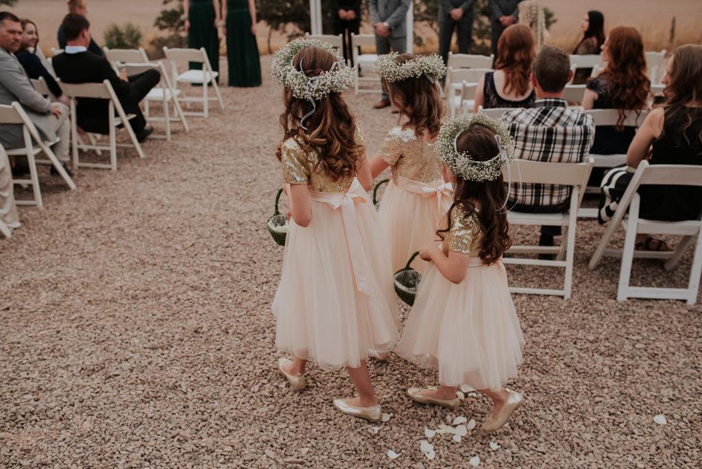 Fotografia de bodas en mexico cuauhtemoc boda menonita -79