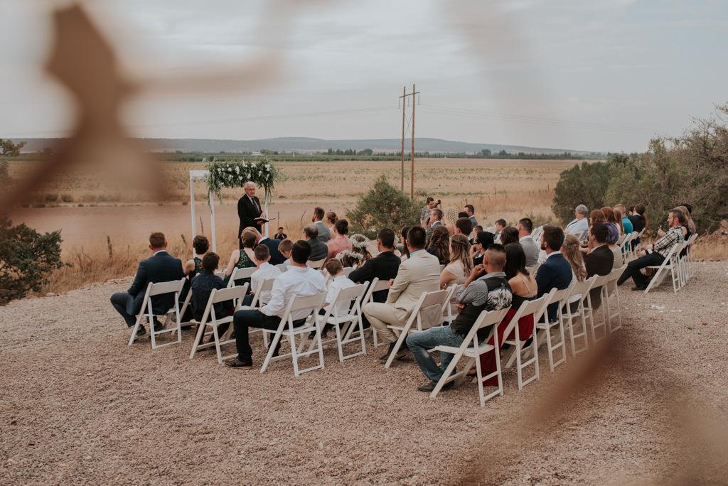 Fotografia de bodas en mexico cuauhtemoc boda menonita -80
