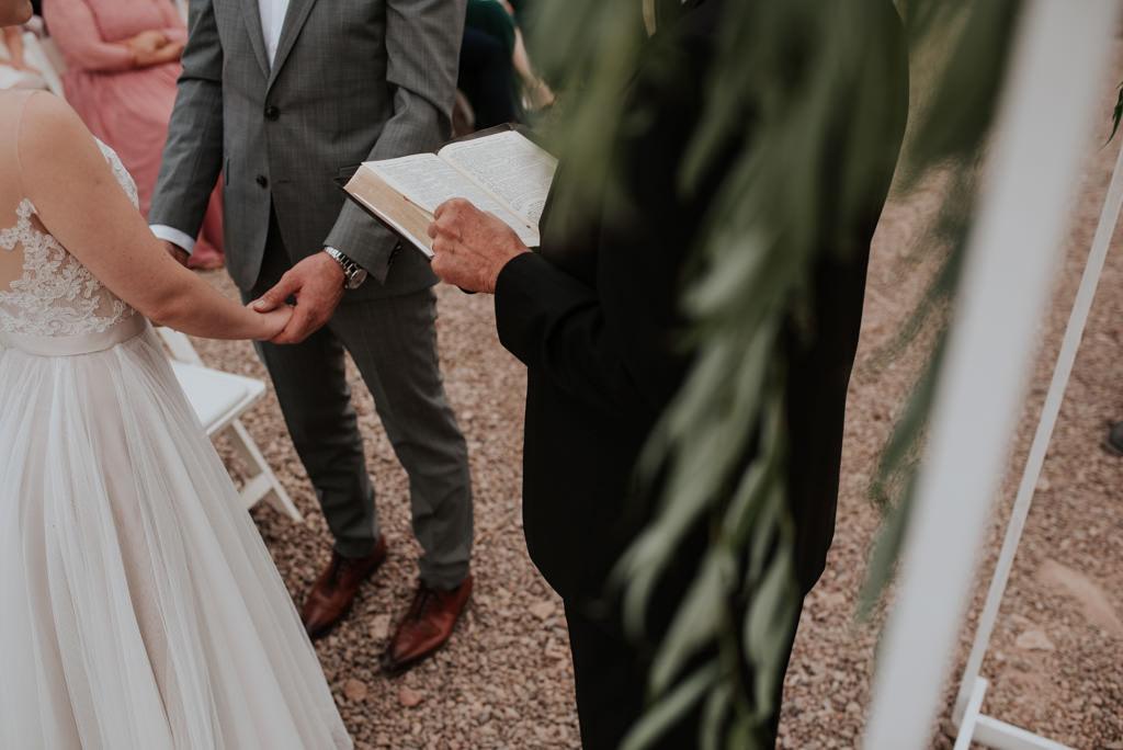 Fotografia de bodas en mexico cuauhtemoc boda menonita -82
