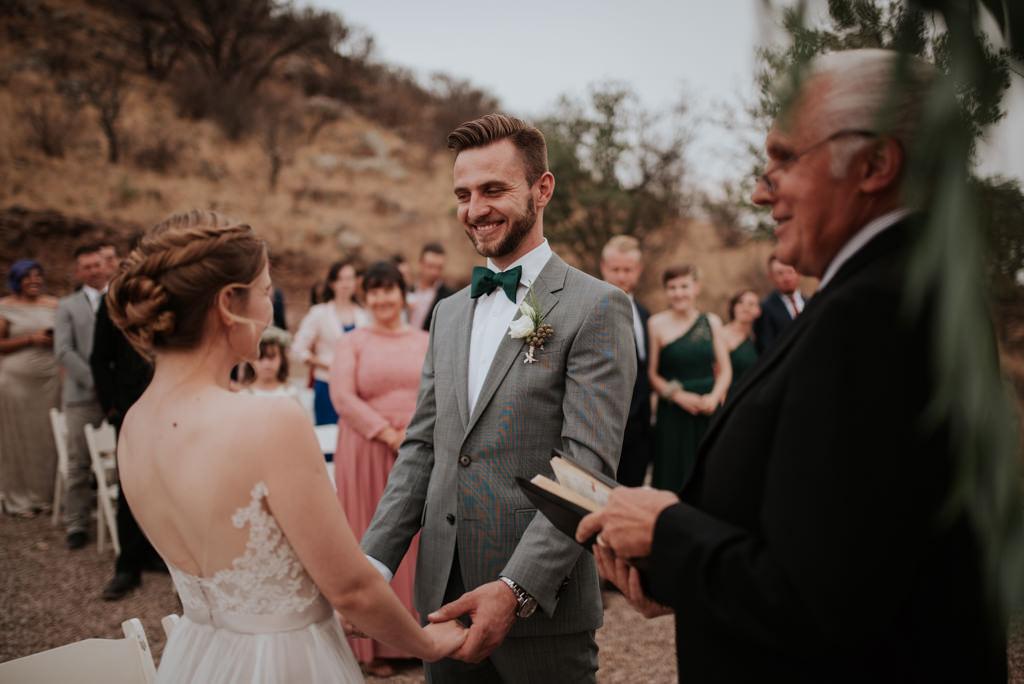 Fotografia de bodas en mexico cuauhtemoc boda menonita -85