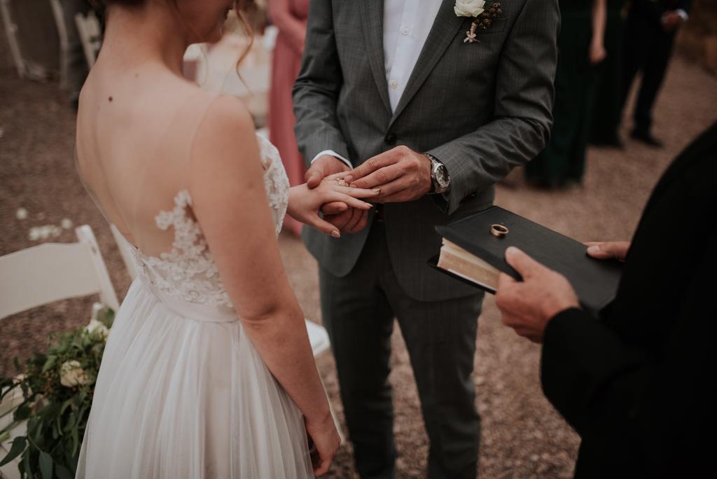 Fotografia de bodas en mexico cuauhtemoc boda menonita -86