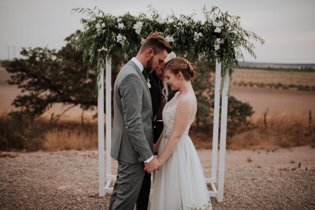 Fotografia de bodas en mexico cuauhtemoc boda menonita -90