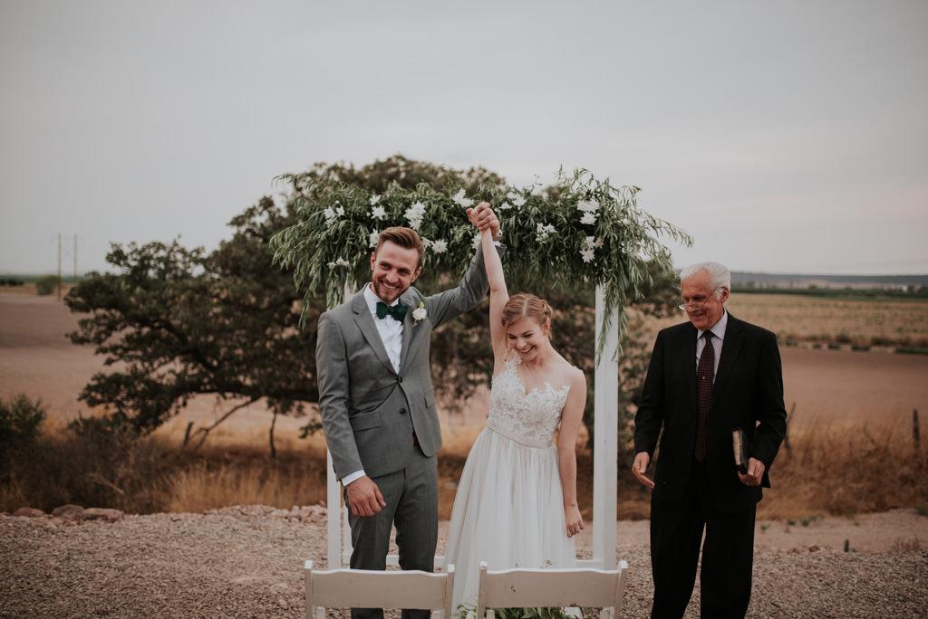 Fotografia de bodas en mexico cuauhtemoc boda menonita -91