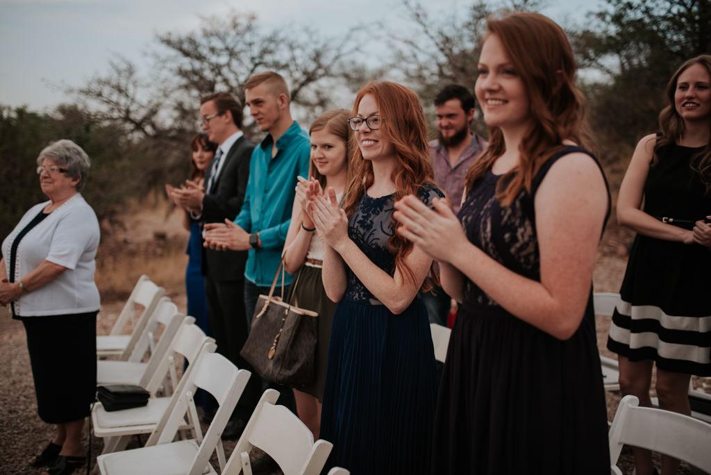 Fotografia de bodas en mexico cuauhtemoc boda menonita -92
