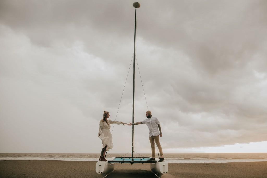 fotografia de bodas en nuevo puerto vallarta -39