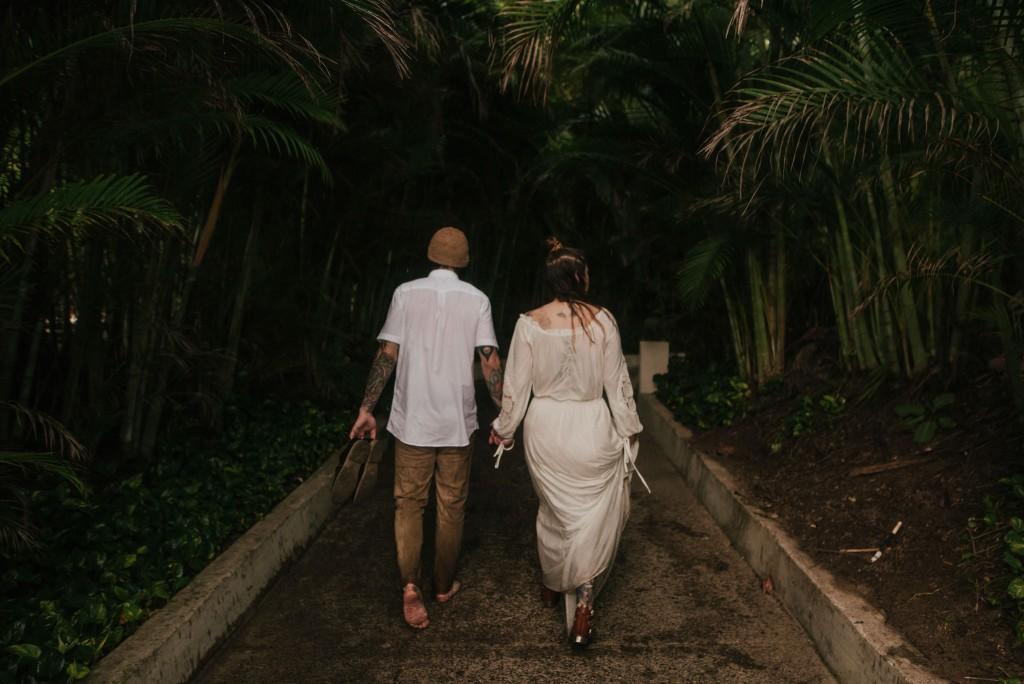 fotografia de bodas en nuevo puerto vallarta -44