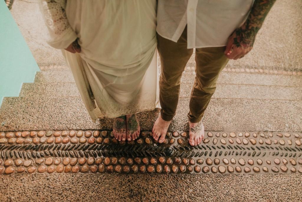 fotografia de bodas en puerto nuevo vallarta-1